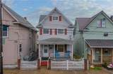 116 Morgan St. - Photo 1
