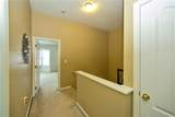 6934 Spring Valley Lane - Photo 13