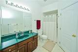 6934 Spring Valley Lane - Photo 16