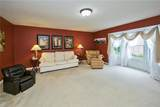 6934 Spring Valley Lane - Photo 4