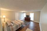 601 Mulberry Street - Photo 10