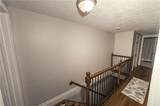 601 Mulberry Street - Photo 9