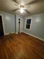 500 Marion Ave - Photo 11