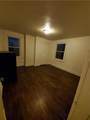 500 Marion Ave - Photo 20