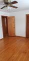 830 Darby Rd. - Photo 15