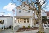 323 Virginia Ave - Photo 2