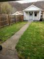 1604 2nd Ave - Photo 15