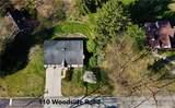 110 Woodside Road - Photo 23
