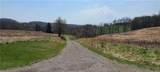 350 Mill Dam Rd - Photo 12