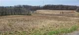 350 Mill Dam Rd - Photo 13