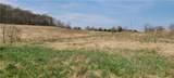 350 Mill Dam Rd - Photo 14