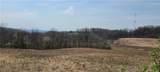 350 Mill Dam Rd - Photo 16