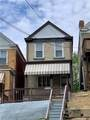 638 Boggs Ave - Photo 1