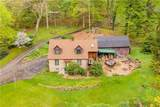 891 Indian Creek Valley Road - Photo 2
