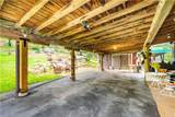 891 Indian Creek Valley Road - Photo 4