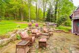 891 Indian Creek Valley Road - Photo 5