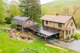 891 Indian Creek Valley Road - Photo 6