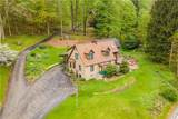 891 Indian Creek Valley Road - Photo 7