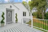 2406 Willowbrook Rd - Photo 1
