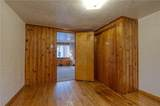 8529 Noblestown Road - Photo 18