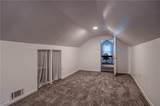 8529 Noblestown Road - Photo 20