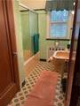 145 Meadow Spring Road - Photo 12