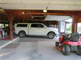 145 Fording - Photo 10