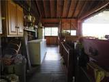 145 Fording - Photo 11