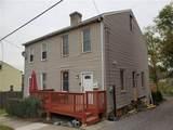 3136-3138 Shadeland Ave - Photo 2
