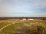 5372 Dutch Ridge Rd - Photo 1