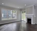 BLDG 105 Ingomar Terrace - Photo 9