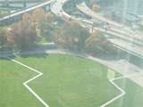 320 Fort Duquesne Blvd - Photo 2