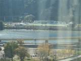 320 Fort Duquesne Blvd - Photo 4