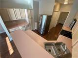 73 Stone Ridge Blvd - Photo 3