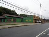 920 Donner Ave - Photo 1