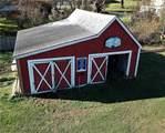 6481 Tuscarawas Rd - Photo 22