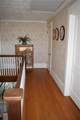 1200 8th St - Photo 14