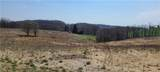350 Mill Dam Rd - Photo 11