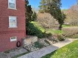 145 Meadow Spring Road - Photo 21