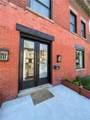 203 Stratford Ave - Photo 1