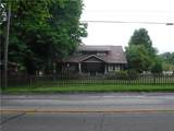 2059 Mercer Rd. - Photo 3