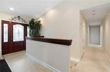 3121 Tall Oak Dr - Photo 3