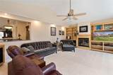 3121 Tall Oak Dr - Photo 8