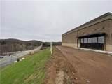Lot C-2B Route 8 & Route 228 - Photo 3