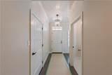 1129 Ashfield Way (Lot 305A) - Photo 3