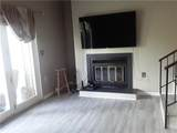 2010 Kenzie Drive - Photo 3