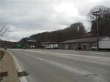 1476 Route 51 - Photo 1
