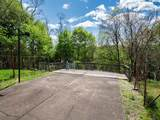 554 8th Ave - Photo 4