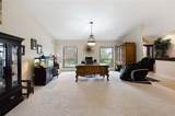 3121 Tall Oak Dr - Photo 4