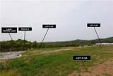 Lot C-2B Route 8 & Route 228 - Photo 11